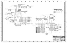 Apple Service Manual schematics for ipad 1,2,3,4,5 ,mini1,mini2,air1,air2