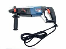 Bosch Bulldog Xtreme Variable Speed Rotary Hammer Drill 11255VSR (30442-2)