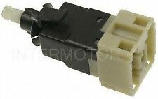 Standard Motor Products SLS384 Brake Light Switch