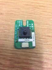 Mimaki UJV-160 NEGATIVE PRESSURE SENSOR PCB E105303, Printer Part & Maintenance