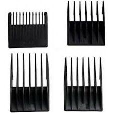 Local Shaver Comb Set Moser 1400