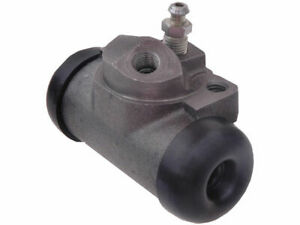 For 1956-1957 Hudson Hornet Wheel Cylinder Rear Right AC Delco 34318BV