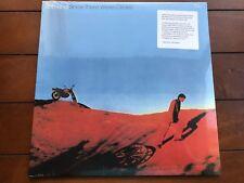 BOB LIND: Since There Were Circles LP 180g - The Byrds - Gene Clark - Beach Boys