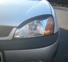 Satz Scheinwerferblenden Böser Blick für Ford Fiesta MK5 JAS/JBS 1999-2002