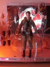 Quittin' Time Ray Stantz Ghostbusters Dst figure Diamond Select Toys