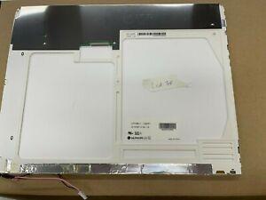 "LG Philips LP150X1 (G2) (CP) G2CP 15 "" Xga Laptop Bildschirm Blende LCD"