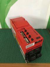 Sew Eurodrive MCH42A0030-5A3-4-00+MDX60A0030-5A3-4-00