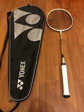 Apacs Lurid Power 23 Badminton Racket