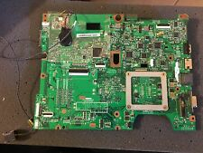 HP CQ70 Intel Laptop Motherboard s478 6M.4H5MB.008  55.4H501.141 593312-001