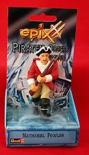 Figur *Revell* epixx**Piraten/ Nathaniel Fowler** OVP*