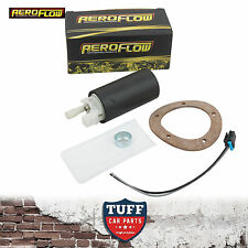 VQ VR VS Holden Caprice V6 & V8 Aeroflow Standard Replacement Fuel Pump Kit New