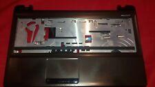 asus x52d/x52 plasturgie basse complète sans trappe/check number 1375