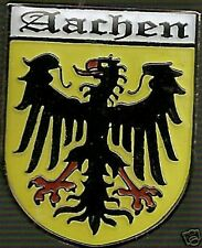 Aachen - German Hat Lapel Pin HP6016
