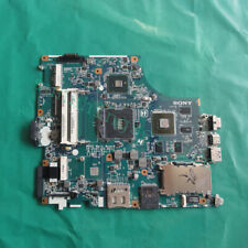Laptop motherboard For SONY VAIO VPCF1 MBX-235 M932 1P-0107J00-8011 A1796396A