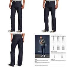 Levi'S Men'S 517 Boot Cut Jean, Rigid, 32W X 32L
