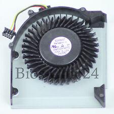 Lenovo ThinkPad t430s t430 radiador ventiladores, 04w3485 04w3486 04w3487 cooling Fan