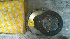 Renault 15/16/17/18/fuego.Clutch kit genuine 7701463621