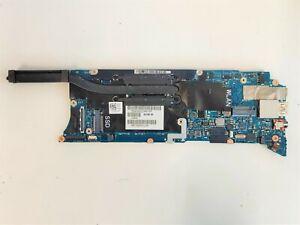 Dell XPS 13 9350 Faulty Motherboard LA-C881P i7-6560U (C45)