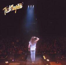 TED NUGENT - Full Bluntal Nugity (Live) - CD - NEU/OVP