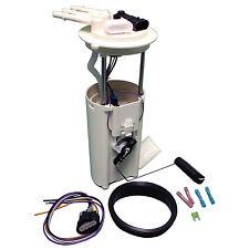 BLAZER-JIMMY-BRAVADA--4.3L 1998-2005-NEW Fuel Pump Module Assembly SureFlo C8007
