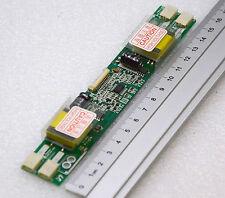 invecteur onduleur gh053a ds-1007w at-0150xh fif1942-32c ds-1307wk inv-6