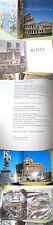 ROMA;Arte Y Arquitectura ,2000,Marco Bussagli,Illust,DJ