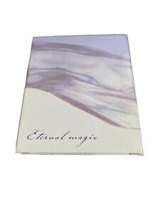 Avon Eternal Magic Eau De Toilette LARGE 50ml New Boxed