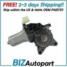 Window Motors & Parts for Kia Forte for sale | eBay