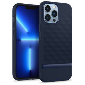 iPhone 13, 13 Pro, 13 Pro Max Case (2021) | Caseology [Parallax] Patterned Cover