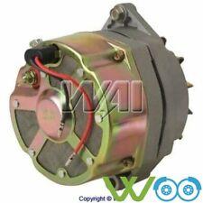 REGOLATORE per alternatore Mercury Marine mando 3er1071 iy785