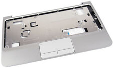 TOUCHPAD COVER 635012-001 HP MINI 210-2230SS 110-3100 210 series 110 RATON