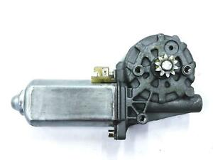 Blue Bird Electric Door Control Motor Actuator 10047131 NOS