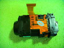 GENUINE SONY HDR-CX230 LENS ZOOM UNIT PARTS FOR REPAIR