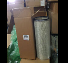 Ingersoll Rand Filter 35123520 New