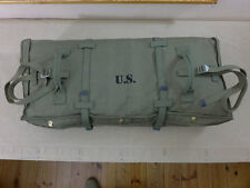 US Bag Equipment Willys Jeep MB FORD GPW Sac Capot f. équipement Couverture #