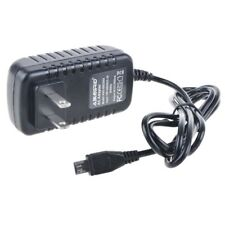 Generic 2A DC Charger Power Adapter Cord for Nextbook Ares 8L NXA8LTE116 Tablet