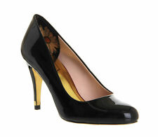 Ted Baker Leather Court Shoes for Women