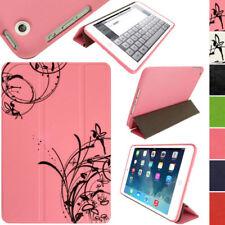 Accessori rosa per tablet ed eBook per iPad mini 2 e Apple
