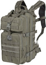 Maxpedition Falcon II Hydration Backpack 0513F Foliage Green. Has all of the bes