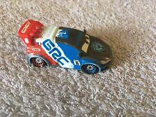 Disney Pixar Car Raoul Caroule Car - GRC - Scale 1:55