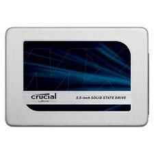 """Discos duros internos Hot Swap SATA III 3,5"""" para ordenadores y tablets"""