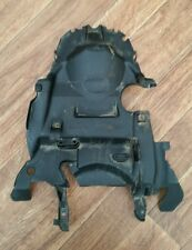YAMAHA YN 50 NEO'S 4....4T...2011..UNDER SEAT TRAY COVER ...GENUINE