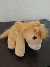 Precious Moments Horse Plush Stuffed Toy