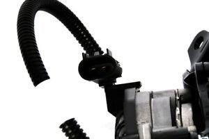 Secondary Air Injection Pump fits 2012-2015 GMC Terrain  ACDELCO GM ORIGINAL EQU