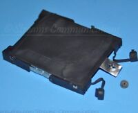 TOSHIBA Satellite C55T-A5102 C55T-A5103 C55T-A5123 Laptop HDD Hard Drive Caddy