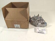 J&N 380-52001 Denso SRE Housing Jeep & Plymouth