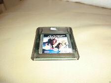 PC - & Videospiele für den Nintendo Game Boy mit USK ab 12