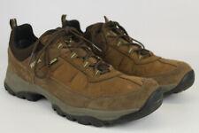 Meindl Gr.43,5 Uk.9   Herren Outdoor Sneaker Trekking Wanderschuhe  Nr. 364