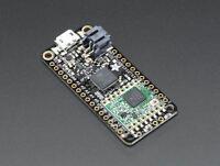 Dragino LoRa Shield 868 MHZ Compatible with3.3v or 5v I//O Arduino Board