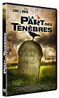 La Part des ténèbres - DVD ~ Timothy Hutton - Neuf -